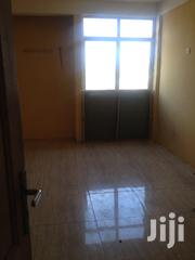 Single Room Self Contain for Rent at Teshie Nungua | Houses & Apartments For Rent for sale in Greater Accra, Teshie-Nungua Estates