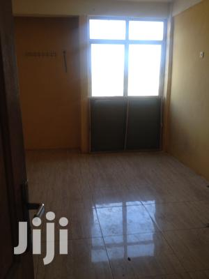Single Room Self Contain for Rent at Teshie Nungua