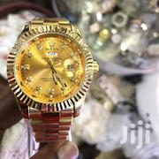 Original Oyster Perpetual Rolex Watches | Watches for sale in Greater Accra, Achimota