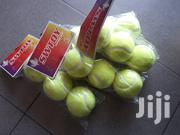 Original Tennis Ball at Cool Price | Sports Equipment for sale in Greater Accra, Dansoman
