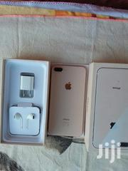 New Apple iPhone 8 Plus 256 GB Gold | Mobile Phones for sale in Greater Accra, Accra new Town