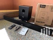 Triple Power Woofer | Audio & Music Equipment for sale in Greater Accra, Tema Metropolitan