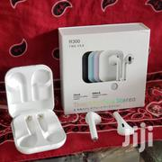 R300 Wireless Bluetooth Earphones | Headphones for sale in Greater Accra, East Legon (Okponglo)