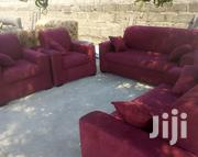 Sofa Set | Furniture for sale in Greater Accra, Accra Metropolitan