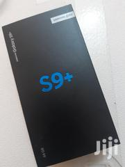 New Samsung Galaxy S9 Plus 64 GB | Mobile Phones for sale in Greater Accra, Accra Metropolitan