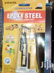 Epoxy Steel | Computer Accessories  for sale in Greater Accra, Ashaiman Municipal