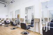 Barber Wanted | Health & Beauty Jobs for sale in Greater Accra, Achimota