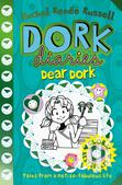 DORK DIARIES - Humorous Children's Book Series   Books & Games for sale in East Legon, Greater Accra, Ghana