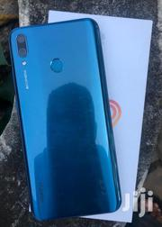Huawei Y9 64 GB Blue | Mobile Phones for sale in Greater Accra, Ga East Municipal