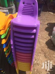 Plastic Chair   Furniture for sale in Greater Accra, North Kaneshie