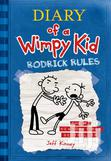Diary Of A Wimpy Kid   Books & Games for sale in East Legon, Greater Accra, Ghana