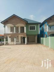 Great 5bedrooms Duplex at Achimota | Houses & Apartments For Sale for sale in Greater Accra, Tema Metropolitan
