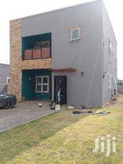 New 2 Bed Apt for Rent at Ashongman Purewater | Houses & Apartments For Rent for sale in Greater Accra, Ga South Municipal