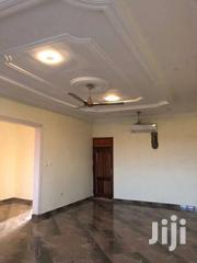 Executive 2 Bedroom Self-contained Going For GH 1500  1 Year | Houses & Apartments For Rent for sale in Greater Accra, Adenta Municipal