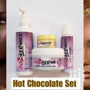 Hot Chocolate Set | Skin Care for sale in Greater Accra, Tema Metropolitan