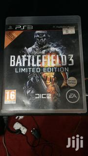 Battlefield 3 Limited Edition For PS3 | Video Games for sale in Greater Accra, Alajo