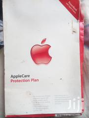 Original Apple Software | Software for sale in Ashanti, Kumasi Metropolitan
