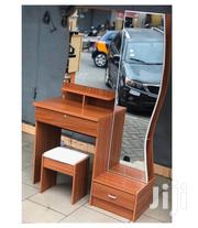 Quality Modern Dresser | Furniture for sale in Greater Accra, Adabraka