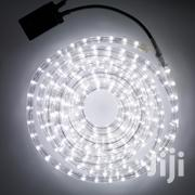 White Rope Light   Home Accessories for sale in Greater Accra, Accra Metropolitan
