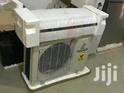 Turbo Air Condition(1000pcs In-stock) | Home Appliances for sale in Greater Accra, Old Dansoman