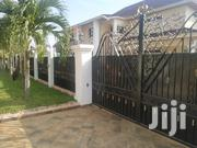 Seven Bedroom House At East Legon American House For Rent | Houses & Apartments For Rent for sale in Greater Accra, East Legon