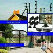 We Are Into Electric Fence | Automotive Services for sale in Greater Accra, Mataheko