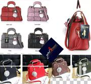 Cute Bags | Bags for sale in Greater Accra, East Legon