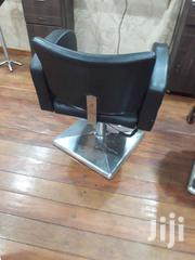 Salon Equipment   Makeup for sale in Greater Accra, Teshie-Nungua Estates