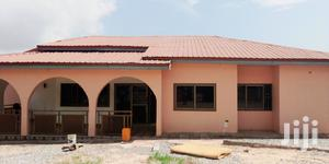 Four Bedroom House At Accra S.C.C For Rent