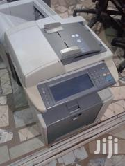 HP Laserjet M3027X MFP Automatic Duplex Scanner, Photocopier,Printer | Printers & Scanners for sale in Greater Accra, Adenta Municipal