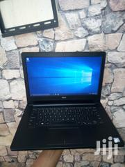 Laptop Dell Latitude 3480 4GB Intel Core i5 HDD 500GB | Laptops & Computers for sale in Greater Accra, Kokomlemle