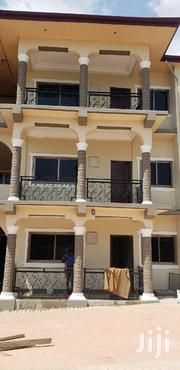 2bedroom With 2washrooms at Oduom | Houses & Apartments For Rent for sale in Ashanti, Kumasi Metropolitan
