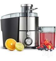 2L Juice Extractor | Kitchen Appliances for sale in Greater Accra, Accra Metropolitan