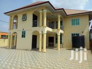 Executive 2 Bedroom Self-contained Going For GH 1300  1 Or 2 Years | Houses & Apartments For Rent for sale in Greater Accra, Achimota
