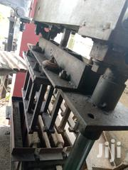 High Quality Hidrualic Block Machines | Manufacturing Equipment for sale in Greater Accra, Ga South Municipal