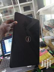 Laptop Dell Inspiron 15 1545 4GB Intel Core i5 HDD 500GB | Laptops & Computers for sale in Brong Ahafo, Sunyani Municipal