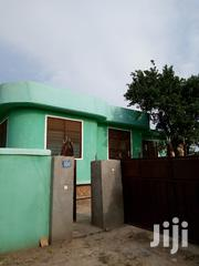 Chamber and Hall Self Contains for Rent at Mille7 Junction Gh500   Houses & Apartments For Rent for sale in Greater Accra, Achimota