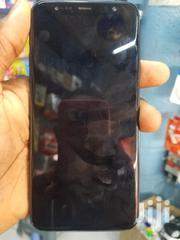 Samsung Galaxy J4 Plus 256 GB Black | Mobile Phones for sale in Greater Accra, Accra new Town