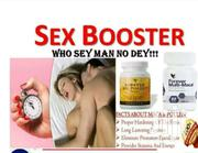Energy And Stamina Booster | Feeds, Supplements & Seeds for sale in Greater Accra, Kokomlemle