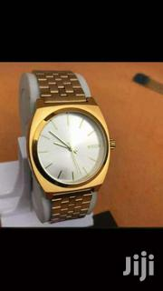 Nixon Watch | Watches for sale in Greater Accra, Abossey Okai