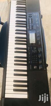 CASIO CTK-2300 Black Keyboard | Musical Instruments & Gear for sale in Greater Accra, Tema Metropolitan