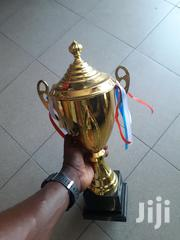 Trophy At Cool Price | Sports Equipment for sale in Greater Accra, Dansoman