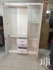 3in1 Wardrobe With Free Delivery | Furniture for sale in Greater Accra, Adabraka