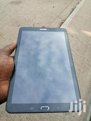 Samsung Galaxy Tab E 9.6 8 GB Black | Tablets for sale in Greater Accra, Achimota