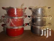 3piece Non-Stick Cookware | Kitchen & Dining for sale in Greater Accra, Achimota