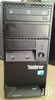 Server 8GB Intel Xeon HDD 1T | Laptops & Computers for sale in Greater Accra, Nii Boi Town