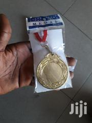 Medals At Cool Price | Sports Equipment for sale in Greater Accra, Dansoman