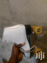 Quard Skate Boot For Sale | Sports Equipment for sale in Eastern Region, New-Juaben Municipal
