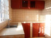 Two Bedroom Apartment At East Legon Ogbojo For Rent | Houses & Apartments For Rent for sale in Greater Accra, East Legon