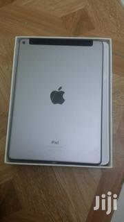 New Apple iPad Air 2 128 GB Silver | Tablets for sale in Greater Accra, Nungua East